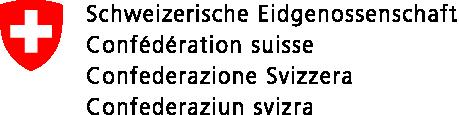 confederation_suisse