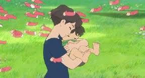 Ponyo (H. Miyazaki)